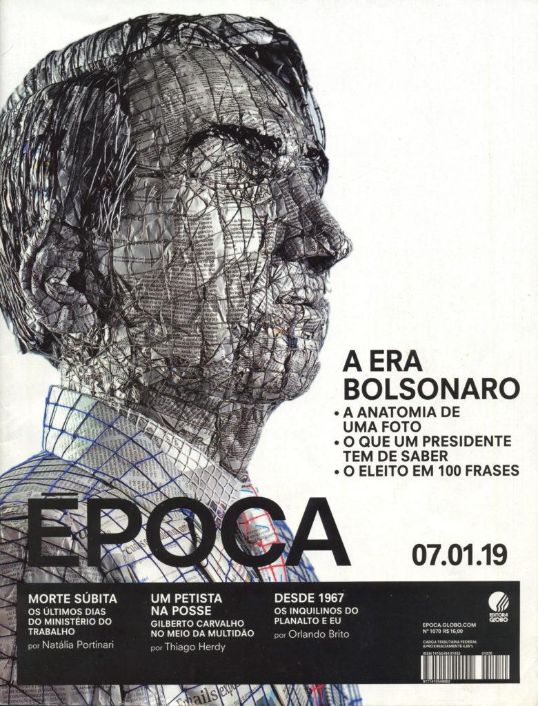 b_Bolsonaro03_EpocaCover