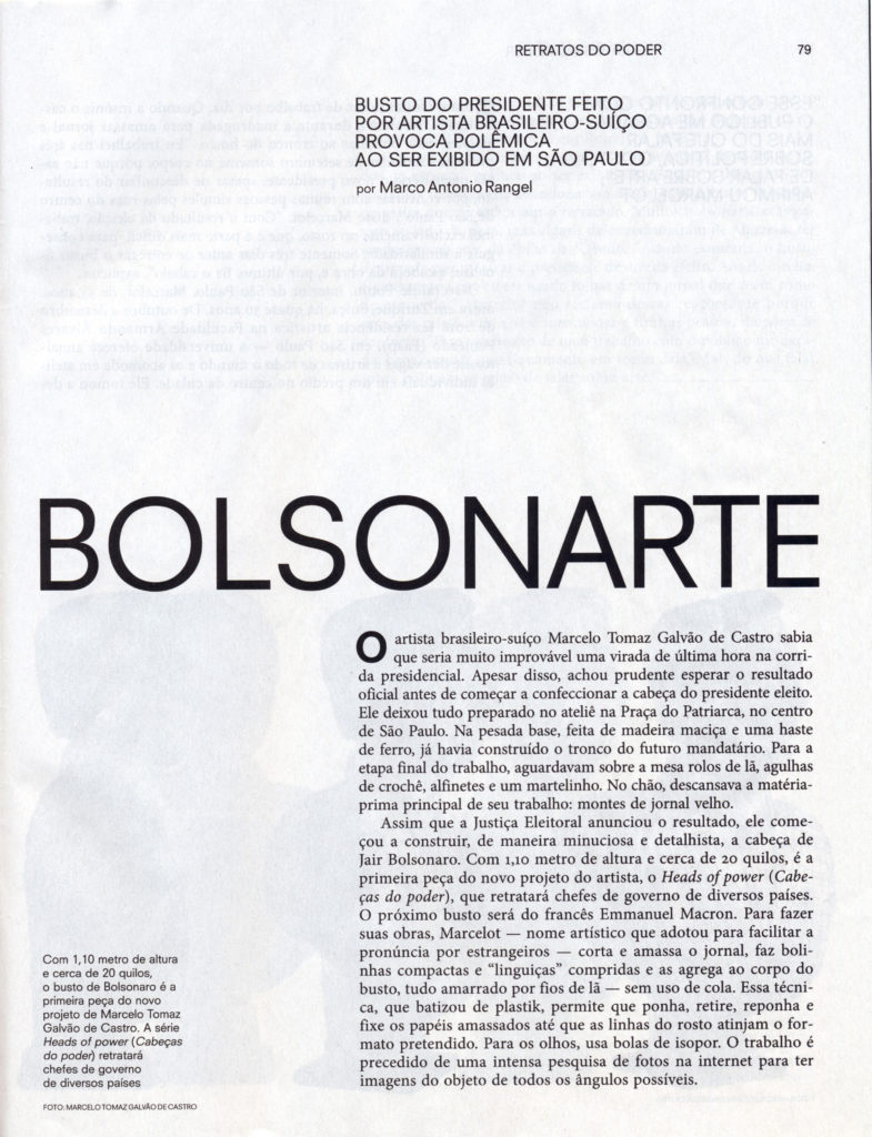 b_Bolsonaro05_Epoca2