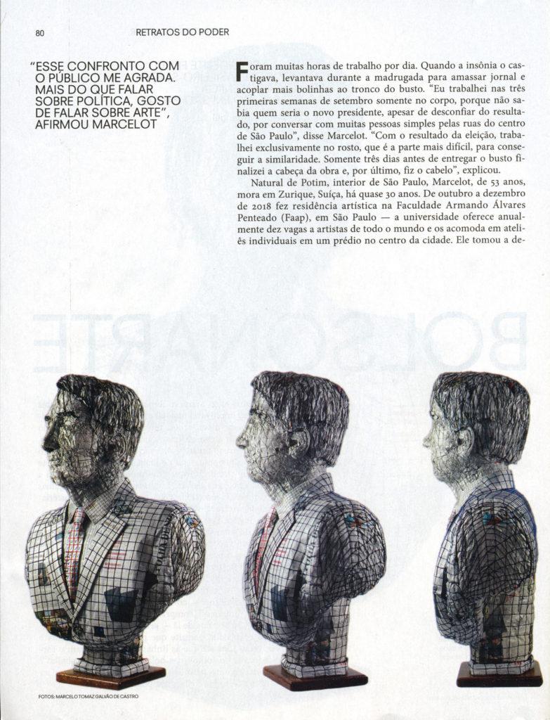b_Bolsonaro06_Epoca3