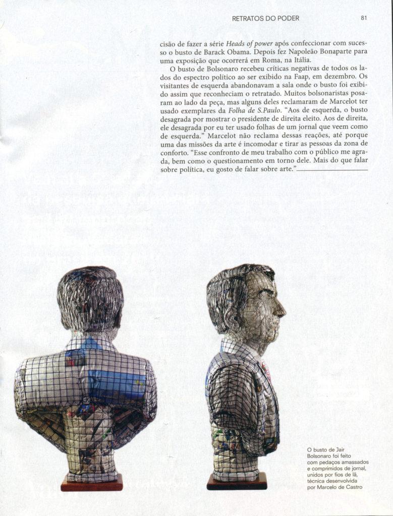 b_Bolsonaro07_Epoca4