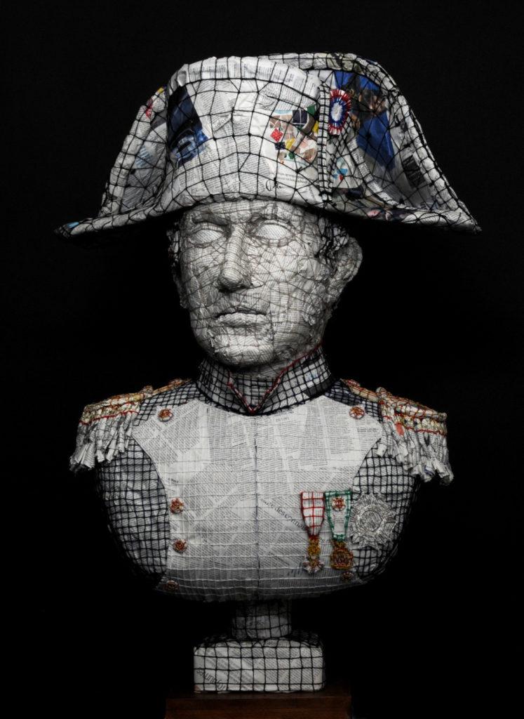 d_Napoleon01